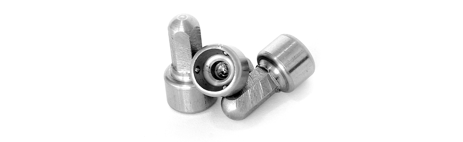 klucz_komputerowy_seclock